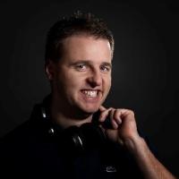DJ Pošík