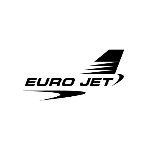 Euro jet Intercontinental
